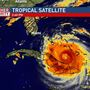 Mike Linden's Forecast | Irma begins final approach toward South Florida