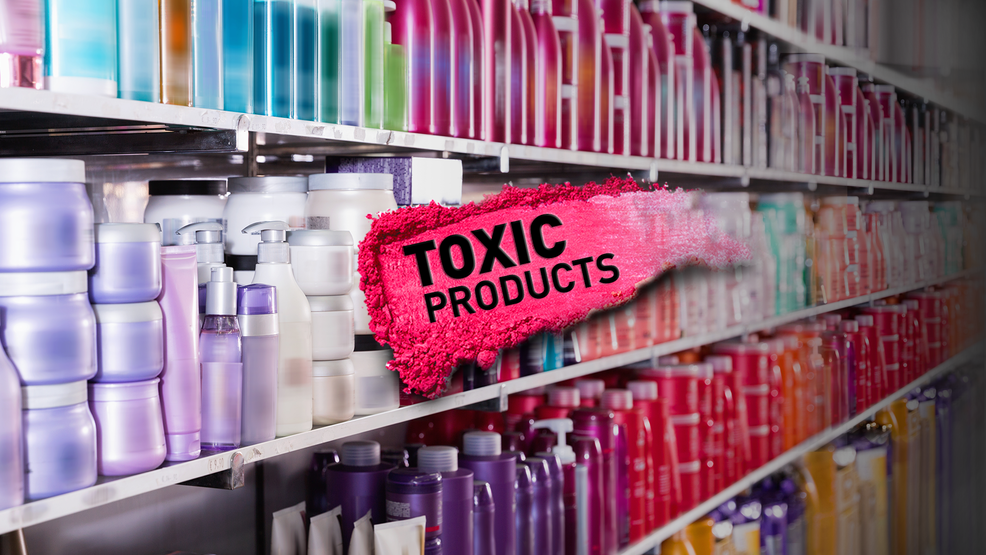 Toxic_Products_MONITOR.png