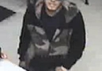 Business robbery suspect photo 2.jpg