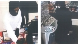Mount Pleasant police seek help finding suspects in gas station robbery