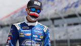 NASCAR grabs much-needed momentum in return to live racing