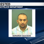 SISD board votes to fire teacher arrested for having improper relationship with student