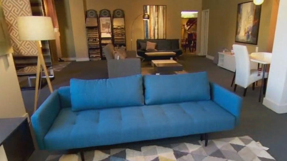 Dania Furniture: Seating Essentials Sale U0026 More!