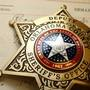 Oklahoma County Sheriff's Office moving to new badges