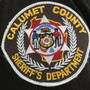 Calumet Co. Sheriff: Man pulls driver from burning vehicle