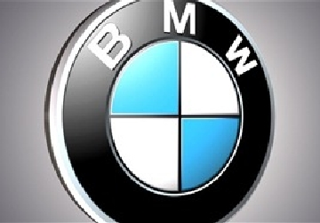 BMW recalling 230K vehicles that may have Takata air bags