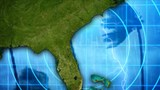 NWS issues tropical storm watch for parts of SC coast