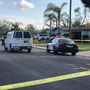 Deadly shooting in southeast Bakersfield