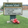Grief counselors at Fairfax County elementary school after 9-year-old student's death