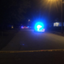 Overnight shooting in North Charleston leaves one injured