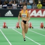 All the way like FBK: Schippers sets targets for Olympics