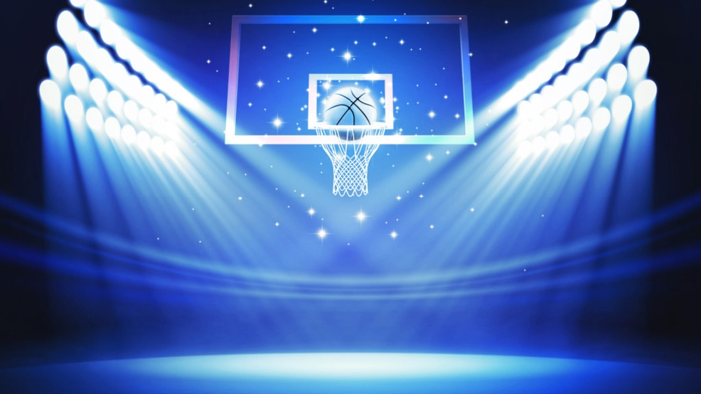 basketball-spotlight
