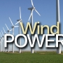 Report: Iowa generating 35 percent of electricity from wind
