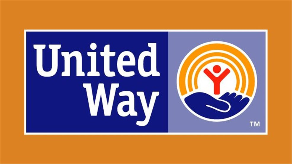 the united way organization United way fights for the health, education, and financial stability of every person in our local community.