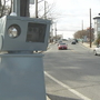 Providence City Council calls for review of speed camera program
