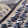TDOT talks traffic issues with public for I-65 corridor study