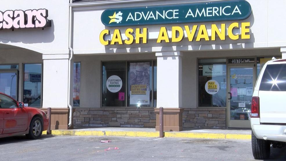 Can payday loans affect my credit score picture 3