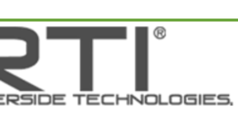 Riverside Technologies Inc Receives Hp Partner Of The Year Award