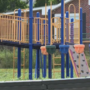 Parents say Chattanooga needs more summer camps for kids with special needs