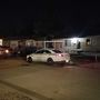 Police: Man shot, killed after argument at north Tulsa home; suspect could be leaving town