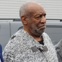 Bill Cosby's wife files emergency motion to delay deposition