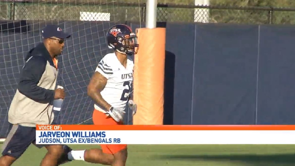 UTSA WILLIAMS.JPG