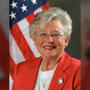 Governor Ivey issues state of emergency ahead of Hurricane Irma