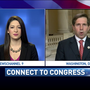 Connect to Congress: Interview with Rep. Chuck Fleischmann (R-TN03)