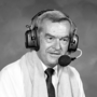 Legendary broadcaster, former 'Voice of the Vols' John Ward passes away