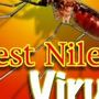 Fourth West Nile Case confirmed in El Paso