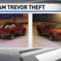 OPD questions list of suspects in Team Trevor theft