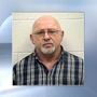 Man accused of sexually abusing 2 children between 1982 and 2000