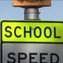 'Cool your Engines' and watch for students walking to school, say Mishawaka police