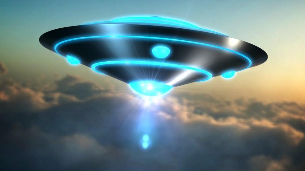 astronomy professor explains grand strand ufo sightings wpde
