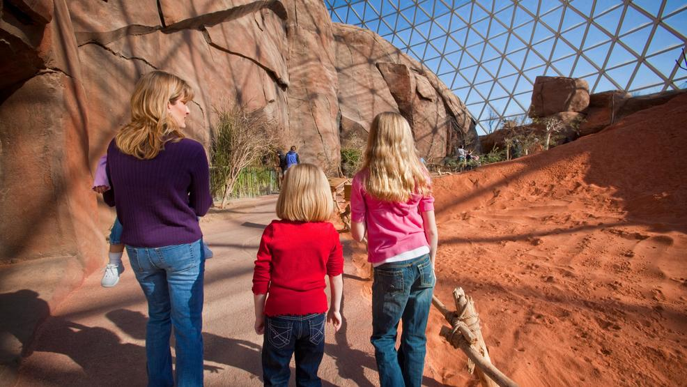 Children receive free admission to Henry Doorly Zoo this weekend & Children receive free admission to Henry Doorly Zoo this weekend ... pezcame.com