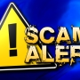 Utility bill scam has resurfaced in Kirksville area