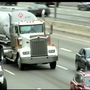 RIDOT: 6 companies submit bids to build truck toll system