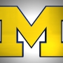 University of Michigan announces efforts to address poverty