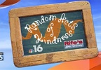 161216 Random Acts of Kindness NBC 16 KMTR.jpg
