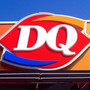 Dairy Queen offering free vanilla cones tomorrow