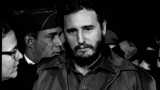 Gallery: Historical photos of Fidel Castro
