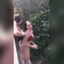Girl who pushed friend off bridge: 'I didn't think about the consequences'