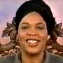 Rockstar Games sued by Miss Cleo's estate over GTA's fortune teller character