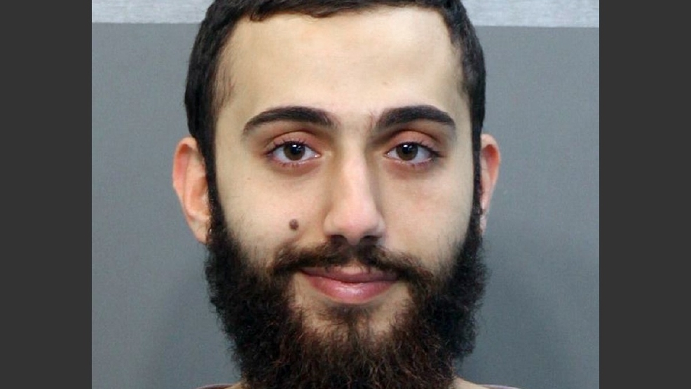 lessons from chattanooga the combating terrorist