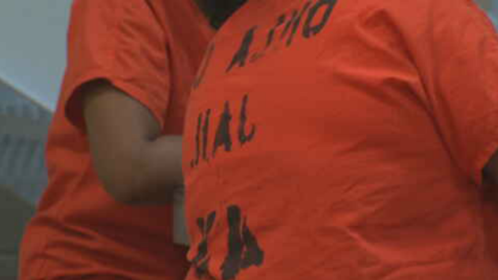 Groups discuss bail reform at Capitol