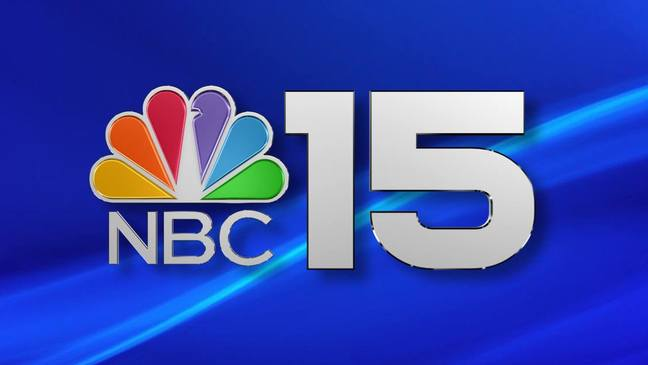 Mobile LOCAL-15-TODAY | News, Weather, Sports, Breaking News