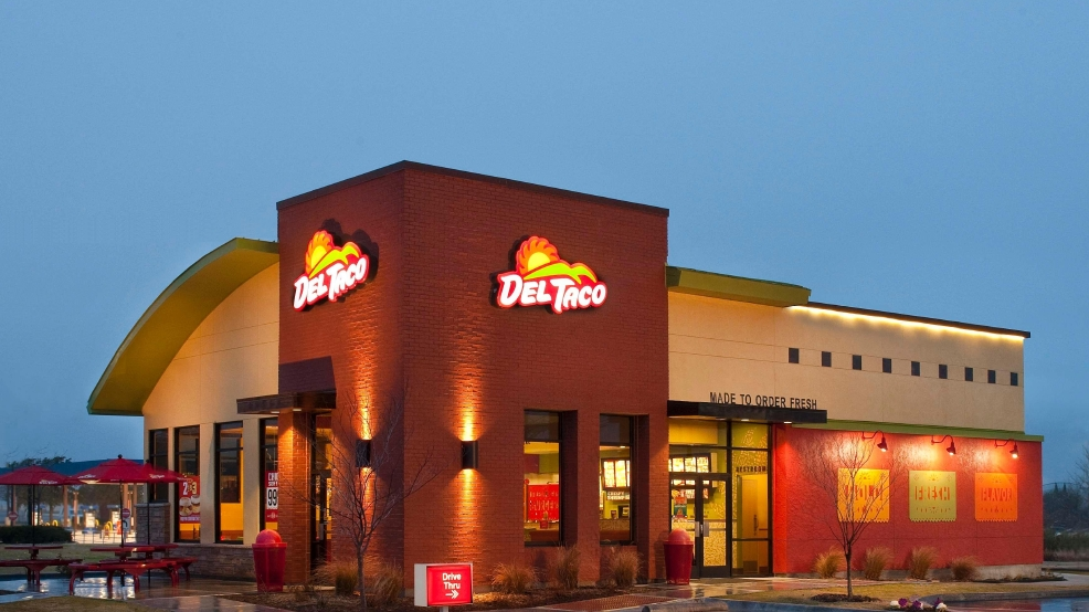 Restaurant Chains In South Carolina