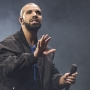 Drake's new CD 'More Life' breaks a new streaming record