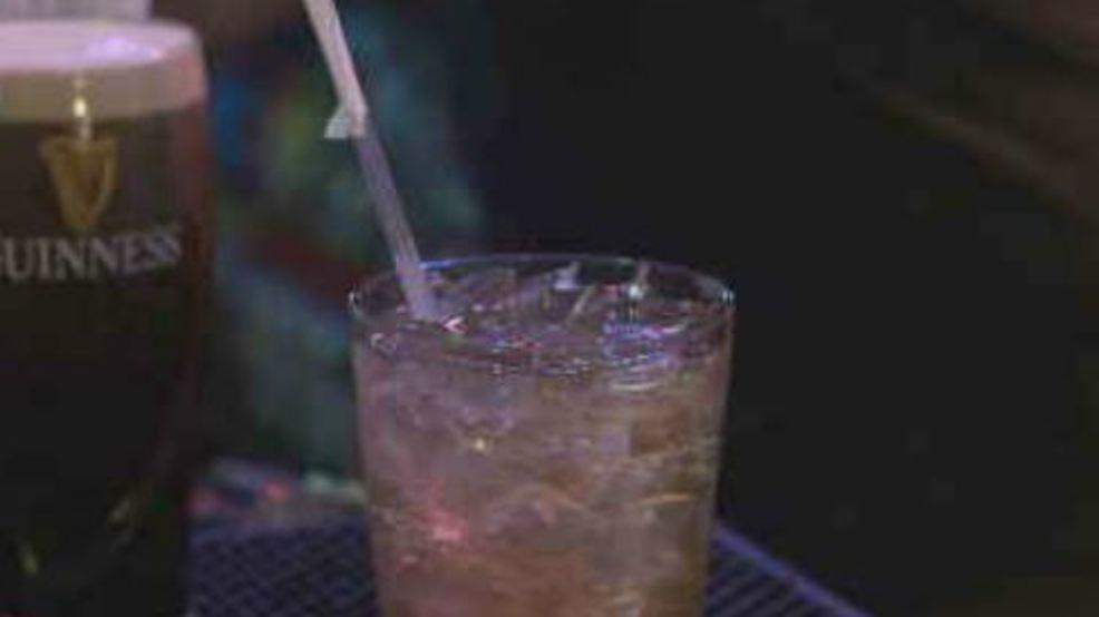 Canandaigua considering plastic straw ban