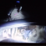 VIDEO: Woman uploads dramatic footage of her own arrest to social media